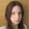 Полина Ревякина