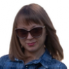 Татьяна Зинько