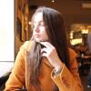 Daria Khokhlova
