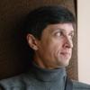 Александр Шапин