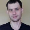 Михаил Буквицарь