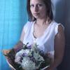 Maria Agapova