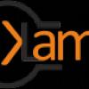 K-Lama.com