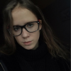 Ксения Станская