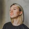 Елизавета Казанцева