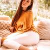 Elizabeth Balchunas