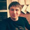 Михаил Пузиков