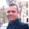Валерий Алёхин
