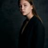 Lina Hannanova