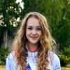 Яна Самсонова
