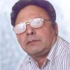 Бениамин Гринберг