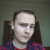 Иван Фельдшеров