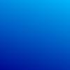 Kirill Dardykin