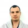 Назар Валовин