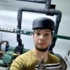 Максим Давыдов
