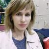 Galina Darenskaya