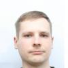 Владислав Исайко