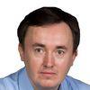 Дмитрий Гончаровский