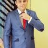 Sergey Bald