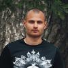 Vladimir Nalbandyan