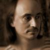Alekseev Vasily