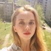 Юлия Спорышева