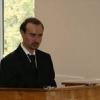 Maxim Barbashin