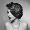 Yulia Beads