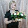 Марина Зорькина