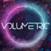 Volumetric Studio