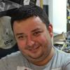 Артем Деминков