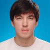 Vadim MA