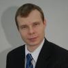 Виктор Ратнер