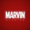 Anton Marvin