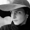 Anna Shleyeva