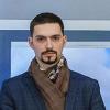 Максим Вадимович