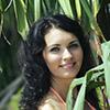 Nadezhda Maskaeva