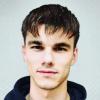 Валерий Мармышев