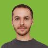 Сергей Жирко