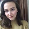 Daria Bogachenko