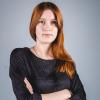 Ksenia Raikova