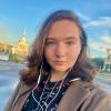 Екатерина Артемова