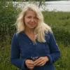 Marina Krymskaya
