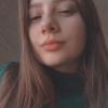 Виктория Бойко