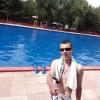 Вячеслав Полторанин