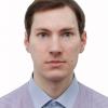 Павел Ильченко