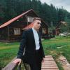 Алексей Останин