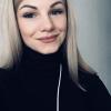 Yulia Serebrennikova