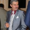 Vitaly Oleynichenko