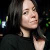 Irina Astapova